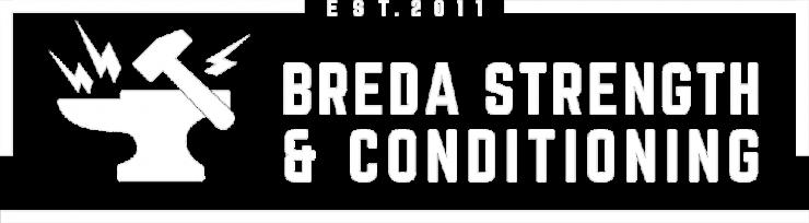 Logo bredasc