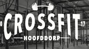 crosfit