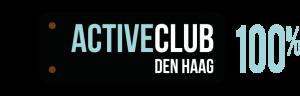 https://www.activeclubdenhaag.nl/