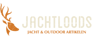jachtloods-logo