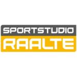 Sportstudio Raalte