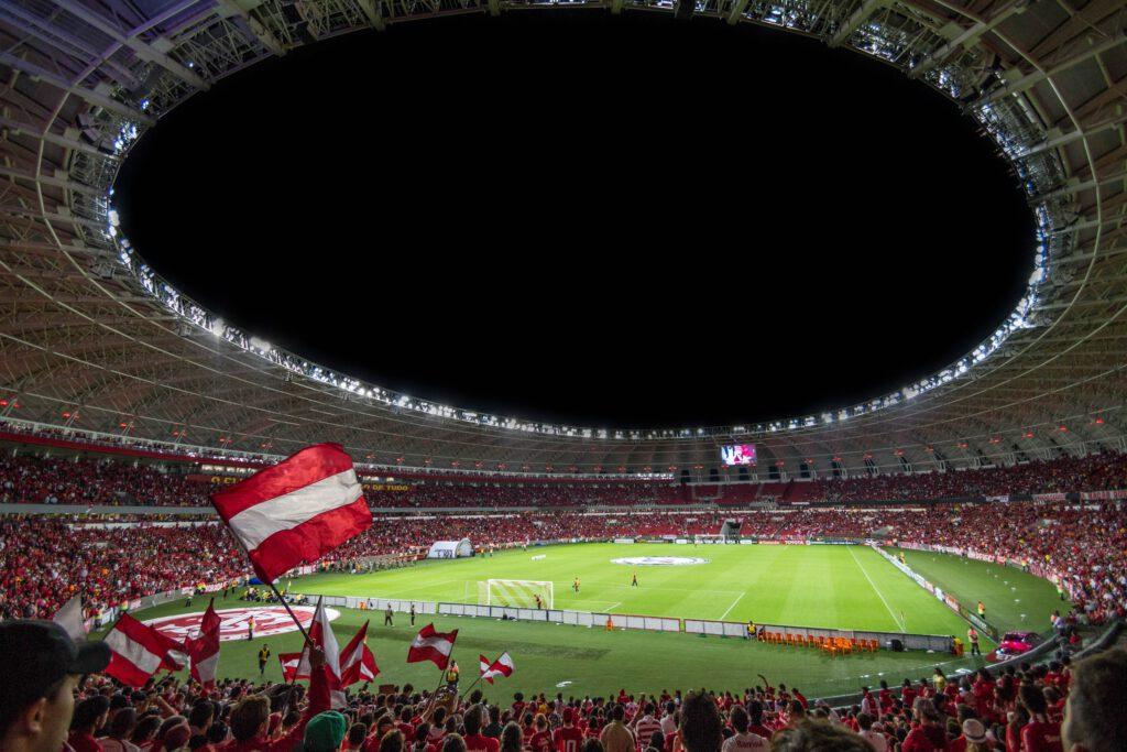 voetbal livestream